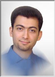 دکتر علی چاکری