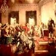 لیست سمینارهای و کنگره های دامپزشکی و بیوتکنولوژی سال ۱۳۹۲