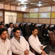 کارگاه های آموزشی مدون نظام دامپزشکی در مهر و آبان سال ۹۲