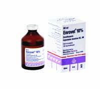 Enrovet-10-