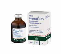 Vetamizol_1