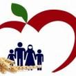 ششمین جشنواره و نمایشگاه غذای سالم