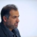 دیدار رئیس سازمان دامپزشکی با رئیس مرکز پژوهش های مجلس