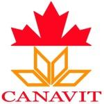 شرکت کاناویت (CANAVIT) ، ویتامین های خالص مخصوص دام و طیور