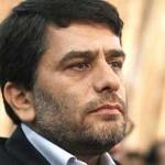 عدم وجود سرب در مرغ های مصرفی تهران