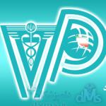 سومین کنگره بین المللی فارماکولوژی و علوم دارویی دامپزشکی ۱۳۹۵
